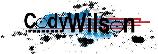 Cody Wilson . Net
